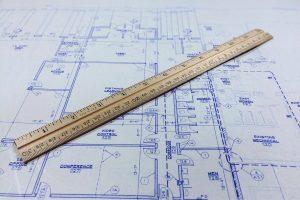 blueprint-964630_1280